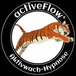 avtiveflow logo